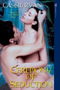 rp_ceremony-of-seduction-sm.jpg