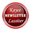 kayce-newsletter-button