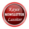 kayce-newsletter-button
