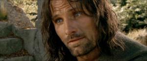 1_Aragorn1
