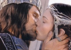 1_arwen-and-aragorn-300x212
