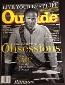 Obsessions_blogpost