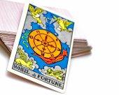 1a_tarot-clipart-Tarot_Cards