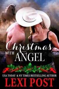 ChristmasWithAngel_600x900