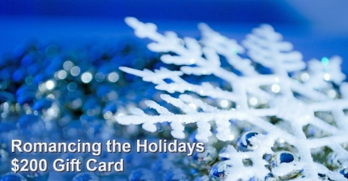 Romancing-the-Holidays-200-Gift-Card-FB